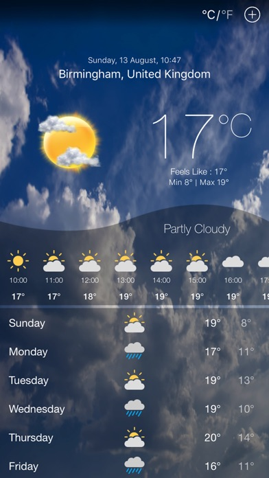 download Weather · apps 2