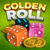 Golden Roll: The Dice Game