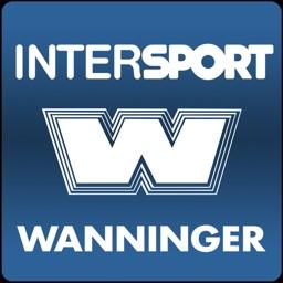 Intersport Wanninger