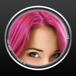 Hair Color - Discover Your Best Hair Color