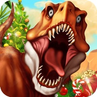 Codes for DINO WORLD -Jurassic Idle game Hack