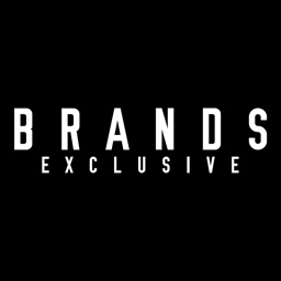 Brands Exclusive - Save on Fashion, Shoes & More