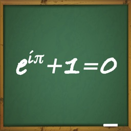Math Formulas Basic