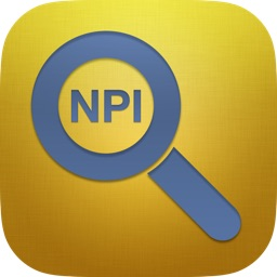 NPI Lookup