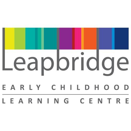 Leapbridge