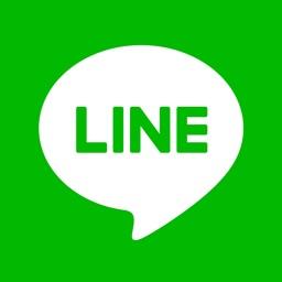 LINE Apple Watch App