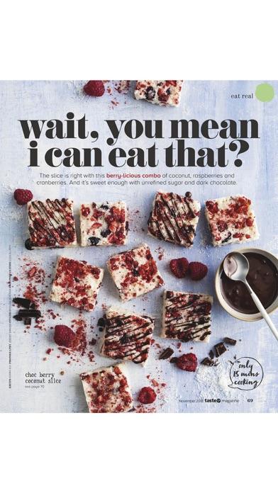Taste.com.au Magazine-4