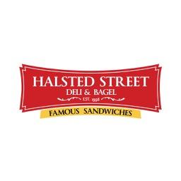 Halsted Street Deli & Bagel