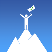 White Mountains app review