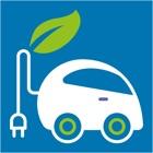 EcoCapCar icon