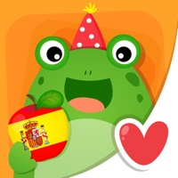 Codes for Spanish & English for Kids Hack