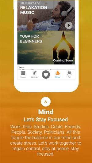 Ayubo Life On The App Store