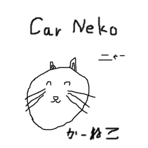 CarNeko FREE