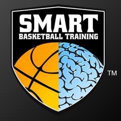 Smart Basketball Training