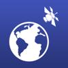 MapSat
