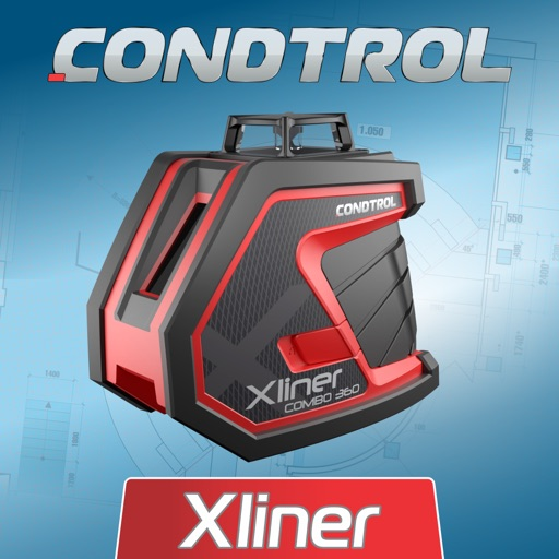 XLiner CONDTROL