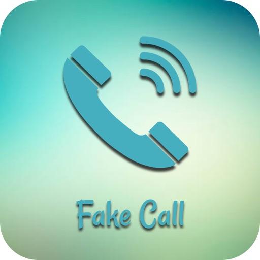 Fake Phone Caller