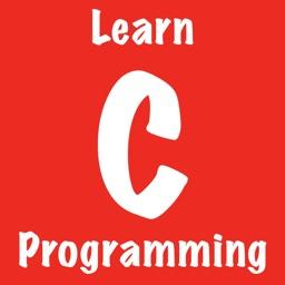 C Programming - Learn Coding