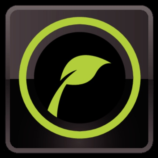 Learn And Share Botany With Leafsnap