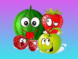 Fruity Blast Emoji