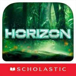 Horizon: The Game