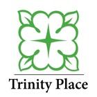 Trinity Place Retirement icon