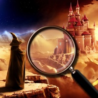 Codes for Mystical Hidden Objects Hack