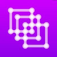 Codes for Logic Dots - Peak Brain Focus Hack
