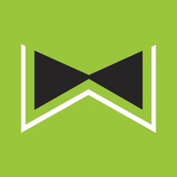 Waitr - Local Food Delivered