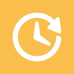 Repeat Timer - Timing for Repeating Tasks