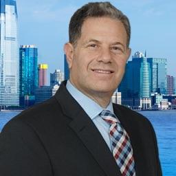 NJ DUI Lawyer Carl Spector