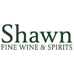 Shawn Fine Wine and Spirits