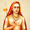 Adi Shankara Quotes of Advaita