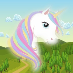 Unicorn Adventure Runs