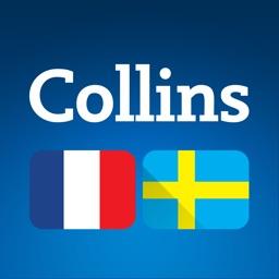 Collins French<>Swedish