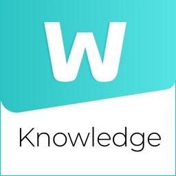 Workpulse Knowledge