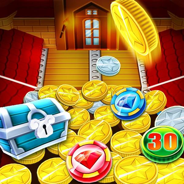AE Coin Mania 2.2.2 IOS