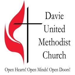 Davie United Methodist Church