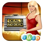Hack Deal or No Deal