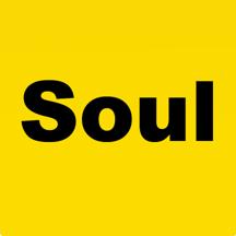 Radio FM Soul online Stations