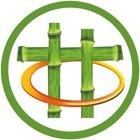 成得林商城 icon