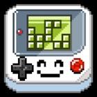 BlockBoy icon