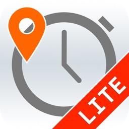 Easy Hours Lite