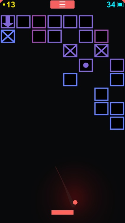 Bricks - Zeity Games