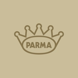 iParma