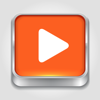 NetTube - Music Video Player