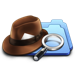 Duplicate Detective: Cleaner