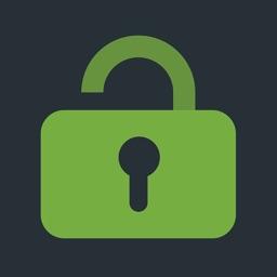 ZoogVPN - Fast VPN