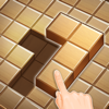 木ブロックパズル-Lin Wu