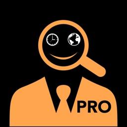 MetaSniffer Pro
